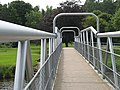 Footbridge, River Tweed - geograph.org.uk - 1206370.jpg