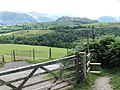 Footpath down from Skiddaw - geograph.org.uk - 215905.jpg