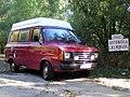 Ford-Transit-MK2-2,4-l-Wohnmobil-mit-Hubdach-neu.jpg