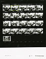 Ford A0017 NLGRF photo contact sheet (1974-08-09)(Gerald Ford Library).jpg