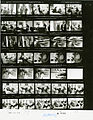 Ford A0052 NLGRF photo contact sheet (1974-08-11)(Gerald Ford Library).jpg
