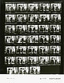 Ford A0102 NLGRF photo contact sheet (1974-08-13)(Gerald Ford Library).jpg