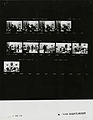 Ford A3033 NLGRF photo contact sheet (1975-01-30)(Gerald Ford Library).jpg