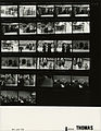 Ford A9565 NLGRF photo contact sheet (1976-04-25)(Gerald Ford Library).jpg