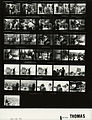 Ford A9793 NLGRF photo contact sheet (1976-05-16)(Gerald Ford Library).jpg