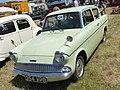 Ford Anglia 105E (1961) (34963859993).jpg