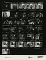 Ford B1608 NLGRF photo contact sheet (1976-09-23)(Gerald Ford Library).jpg