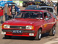 Ford Capri 2.0 GL dutch licence registration 82-TE-41 pic1.JPG