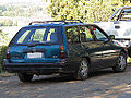 Ford Escort 1.9 LX Wagon 1993 (15831261242).jpg