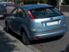 Ford Focus (most rear).png