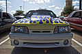 Ford Fox Body Mustang.jpg