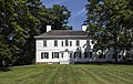 Ford Mansion Morristown NHP NJ1.jpg