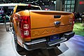 Ford Ranger at the New York International Auto Show NYIAS (40430005735).jpg