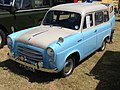 Ford Thames 300E (1956) (28075292105).jpg