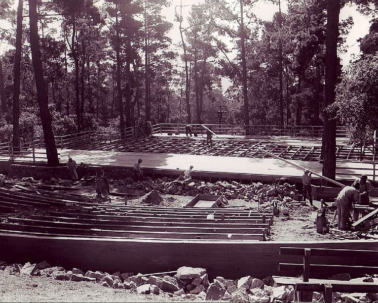 File:Forest Theatre rebuilding.jpg
