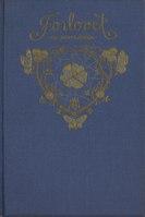 Forlovet (Julli Wiborg, 1915).pdf