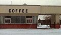 Former McDonalds, Saginaw, MI.jpg