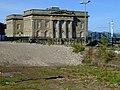 Former dry dock - geograph.org.uk - 2090273.jpg