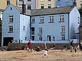 Former fishermen's rooms Tenby.jpg