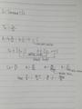 Formula of Beer- Lambert law.png