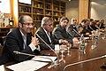 """Foro """"Ecuador y su perspectiva en Comercio e Inversiones"""" en la CEOE (8662082375).jpg"""