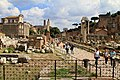 Foro Romano - panoramio (1).jpg