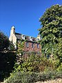 Forsyth House Cromarty side view.jpg