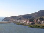 Fort-Cronkhite-Marin-Headlands-Florin-WLM-03.jpg