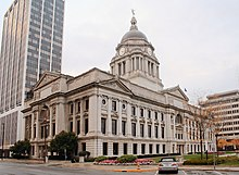 Fort-wayne-indiana-courthouse.jpg