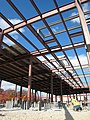 Fort Belvoir Community Hospital Construction (081110-A-1111B-011) (3025608658).jpg