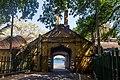 Fort Frederick - panoramio (1).jpg