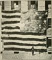 Fort McHenry flag.jpg