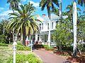 Fort Myers FL Heitman House03.jpg