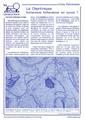 Fort de la Chartreuse.pdf