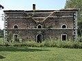 Forte Marghera, fasado.jpeg