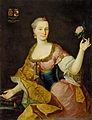 Fortunat Bergant - Ana Marija baronica Erberg.jpg