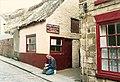 Fortune's Kipper Shop - geograph.org.uk - 351747.jpg