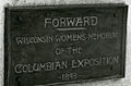 Forward by Jean Miner-Coburn, 1893-1895, IAS 75008873 B.jpg