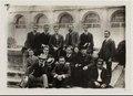 Fotografía grupal no Escorial dos asistentes á Facultade de Letras de Madrid no curso 1905-1906.pdf