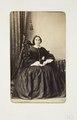 Fotografiporträtt på Appel - Hallwylska museet - 107786.tif