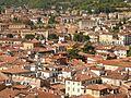 Fotothek-df ge 0000213-Stadtzentrum, Blick vom Torre dei Lamberti.jpg