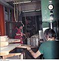 Fotothek df n-17 0000106 Facharbeiter für Anlagentechnik.jpg