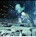 Fotothek df n-34 0000089 Facharbeiter für Schweißtechnik.jpg