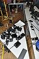Fotoworkshop Nr 11 2012 - by-RaBoe 007.jpg