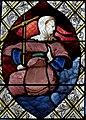 Fougères (35) Église Saint-Sulpice Baie 08 Fichier 01.jpg