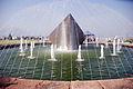 Fountain (2889540653).jpg