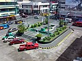 Fountain of Justice Bacolod City Philippines.jpg