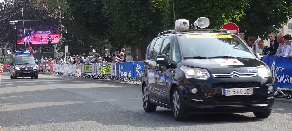 Fourmies - Grand Prix de Fourmies, 7 septembre 2014 (C026).JPG