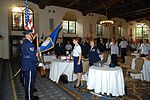 "Fourth Air Force ""Make It Happen"" Career Conference 2010 101108-F-YQ422-035.jpg"