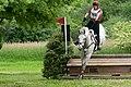 Fox Valley Pony Club Horse Trials 2011 - 5918462877.jpg